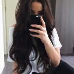19_Long-Dark-Brown-Hair