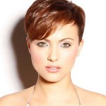 20-Long-Pixie-Hairstyles_3