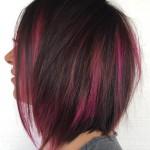 20-dark-brown-hair-with-magenta-highlights