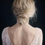 20_Beautiful-Hairstyles