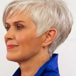 20_Hairstyle-for-Women-50