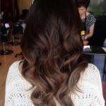 20_Long-Dark-Brown-Hair
