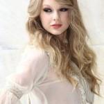 21_Beautiful-Hairstyles