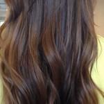 22_Long-Dark-Brown-Hair