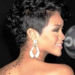 23.Short-Curly-Hairstyle-for-Black-Women