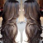 23_Long-Dark-Brown-Hair
