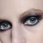 24485-smokey-eyes-574x0-1