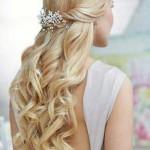 24_Beautiful-Hairstyles