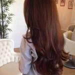 24_Long-Dark-Brown-Hair