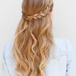 25_Beautiful-Hairstyles