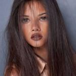 25_Long-Dark-Brown-Hair