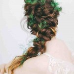 26_Beautiful-Hairstyles