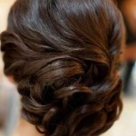 27_Beautiful-Hairstyles