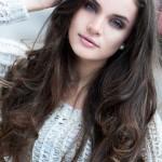 27_Long-Dark-Brown-Hair