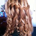 28_Beautiful-Hairstyles