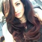 28_Long-Dark-Brown-Hair