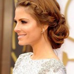 29_Beautiful-Hairstyles