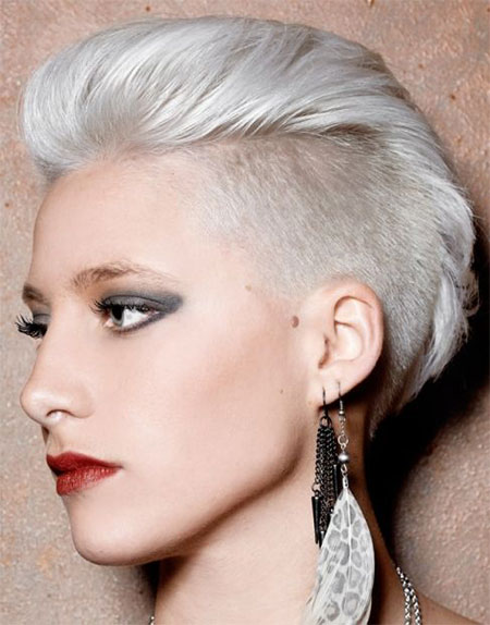30-New-One-Sided-Shaved-Hairstyles-Haircuts-For-Girls-Women-2014-14