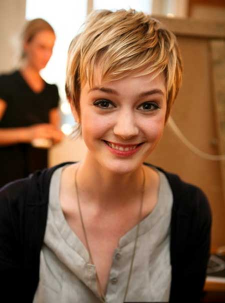 30-Short-Pixie-Cuts-for-Women_11