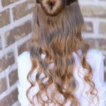 30_Beautiful-Hairstyles