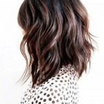 31_Beautiful-Hairstyles