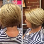31_Hairstyle-for-Women-50
