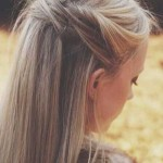 32_Beautiful-Hairstyles