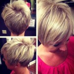 32_Hairstyle-for-Women-50