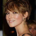 37_Hairstyle-for-Women-50