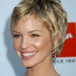 38_Hairstyle-for-Women-50