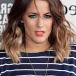 40 Hottest Ombre Hair Color Ideas For 2015 Ombre Hairstyles Ombre Hair On Medium Hair Ombre Hair On Medium Hair 2016