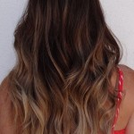 40 Hottest Ombre Hair Color Ideas For 2015 Ombre Hairstyles Ombres Hair Ombres Hair 2016