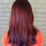 40-rosewood-hair-with-blue-highlights