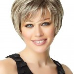 40_Hairstyle-for-Women-50