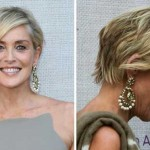 42_Hairstyle-for-Women-50