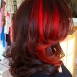 5-mahogany-hair-with-bright-red-balayage