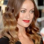 50 Best Ombre Hair Color Ideas Herinterest Medium Ombre Hair Medium Ombre Hair