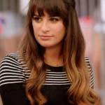 50 Best Ombre Hair Color Ideas Herinterest Ombre Hair On Medium Hair Ombre Hair On Medium Hair 2016