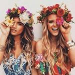 6_Beautiful-Hairstyles