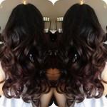 6_Long-Dark-Brown-Hair