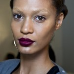 781377_XEOQSYONIQ4CQNYFRUGT5XRII268PM_make-up-estate-2011-rossetto-bordeaux_H145133_L