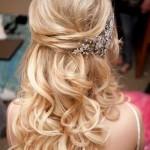7_Beautiful-Hairstyles