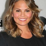 7_Hairstyle-for-Round-Faces-Long-Hair