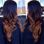 7_Long-Dark-Brown-Hair
