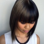 8-brunette-twotone-bob-with-bangs