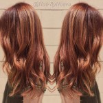 8-cool-toned-red-hair
