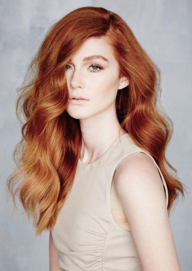 moda capelli 2016