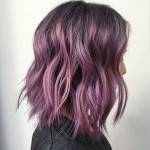 8_Color-for-Short-Hair