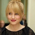 8_Hairstyle-with-Bangs-2015-2016