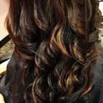 8_Long-Dark-Brown-Hair